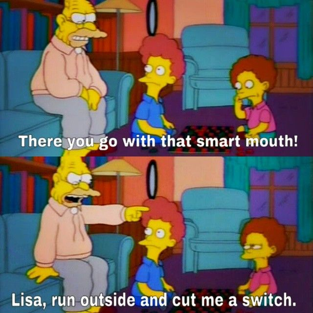Pure Awesomeness Thesimpsons Thesimpsonsclips Thesimpsonsmovie Thesimpsonsfan The Simpsons Movie The Simpsons Fictional Characters