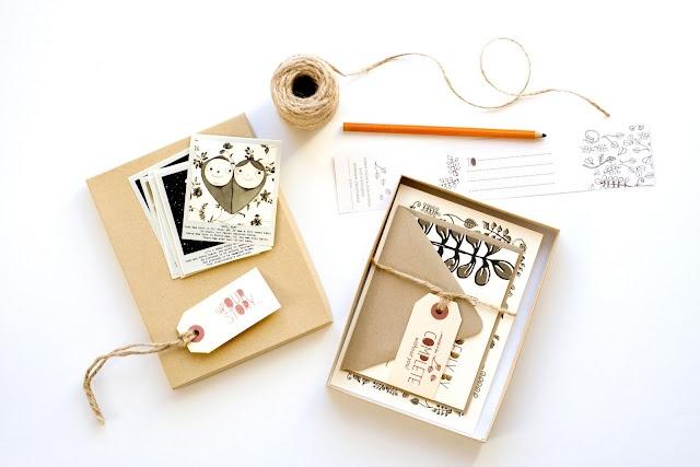 maemae: Craft, Wedding Ideas, Weddings, Pretty Paper, Wedding Invitations, Maemae Paperie, Card, Diy