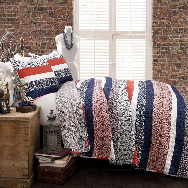 Our All Time Favorite Rustic Spaces: 25+ Best Ideas About Rustic Teen Bedroom On Pinterest