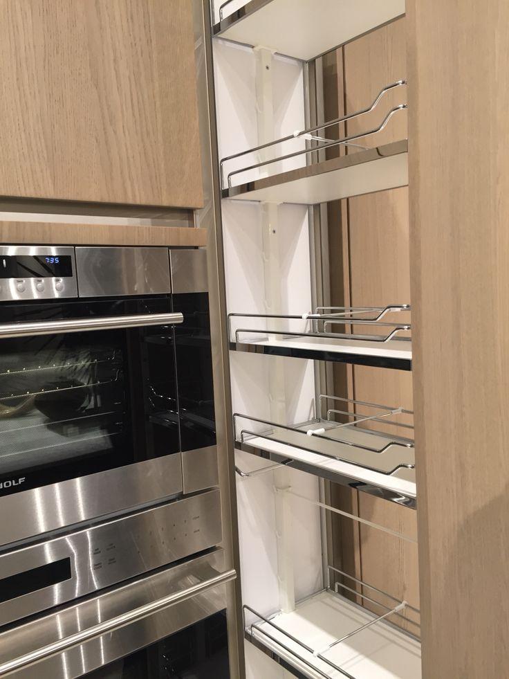 Gadgets, Kitchen Cabinets, Kitchens, Appliances, Kitchen Maid Cabinets,  Kitchen, Home Kitchens, Cucina, Tech Gadgets