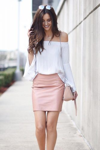 Fresh Spring Outfit Ideas picture 1
