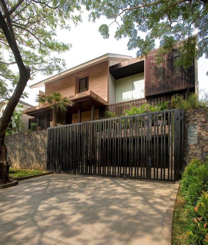 Tjipta House, Synergized Tropical House
