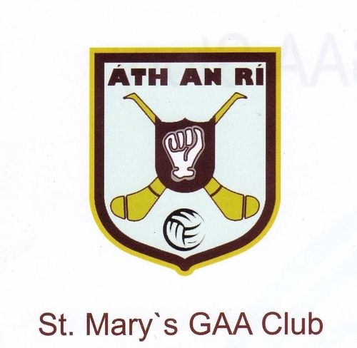 St Mary's, Athenry GAA Club