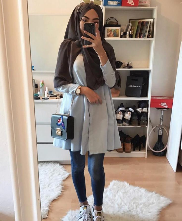 """@hijabstyleicon sur Instagram : """"Sue Goldberg.meyr…"""
