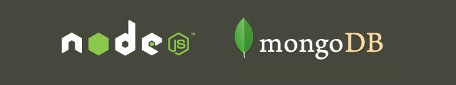 """""""A new upgrade to our portfolio in terms of Technology i.e. """"Simperium Server"""". We have completed a project on Node.js/MongoDB technology and successfully delivered to the client.  Client is very happy and has rated us on top for node.js/mongoDB technology. """"Another proud moment for us""""..!!  All credit goes to our proficient team who met exact requirements and the timeline."""" #nodejs #mongoDB #simperium ~~ http://www.synsoftglobal.com/servicestechnologies/others/"""