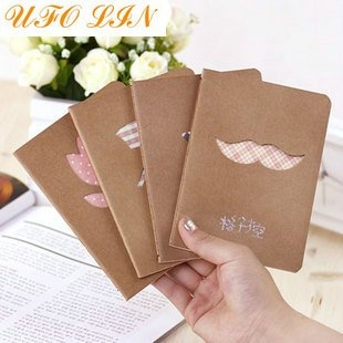 easy to make notebooks: Books Bookmarks Notebooks, Paper Craft, Scrapping Crafts, Craft Papercraft, Craft Tutorials, Craft Ideas, D Scrapbooking Junk Smash, Note Book