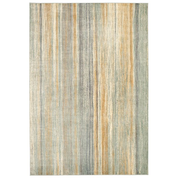 Shop Safavieh  VTG172-2110 Vintage Light Blue Area Rug at Lowe's Canada. Find our selection of area rugs at the lowest price guaranteed with price match + 10% off.