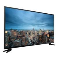Samsung UE48JU6000 - Benelux model   Je koopt deze TV natuurlijk bij Redcoon!