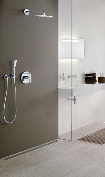 Fabulous Deze checklist helpt je bij het plannen van je badkamer. Foto: www @XM72