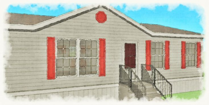Buying a Mobile Home: They Can and DO Appreciate! - Mobile and Manufactured Home Living
