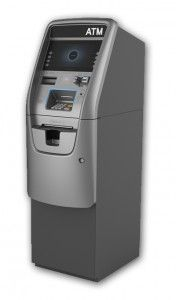 HALO 2 ATM - Naultilus Hyosung MX2600SE ATM, or Halo II ATM, is available now. Call 877-538-2860 for sale price