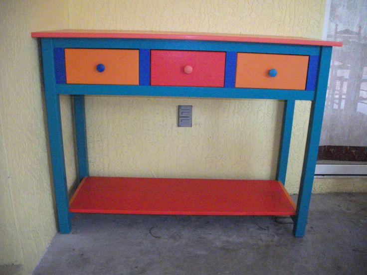 Best 25 Unfinished Furniture Store Ideas On Pinterest Unfinished Furniture Near Me