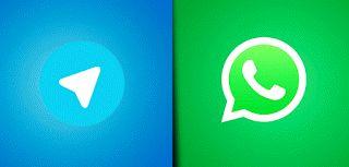 WhatsApp le declara la guerra a Telegram  Lunes 30 de Noviembre 2015.Por: Yomar Gonzalez | AndroidfastApk  WhatsApp es sin duda alguna la aplicación de mensajería instantánea con mayor número de usuarios aunque no son pocos los competidores que cada vez más están logrando ganarle terreno. Su principal adversario es Telegram una aplicación gratuita que como muchos sabéis tiene muchas más funciones que WhatsApp aunque lo cierto es que aún no está tan extendida. Es por esto que los…