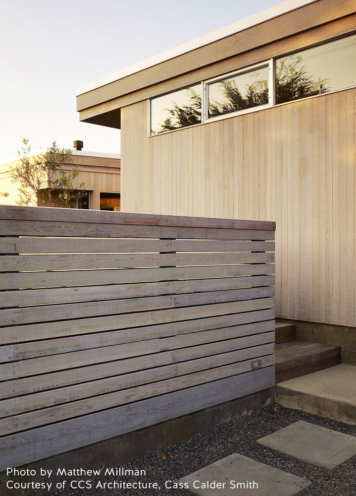 461 Best Cedar Siding Images On Pinterest Architecture