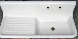Image result for country farm sinks with drainer for sale