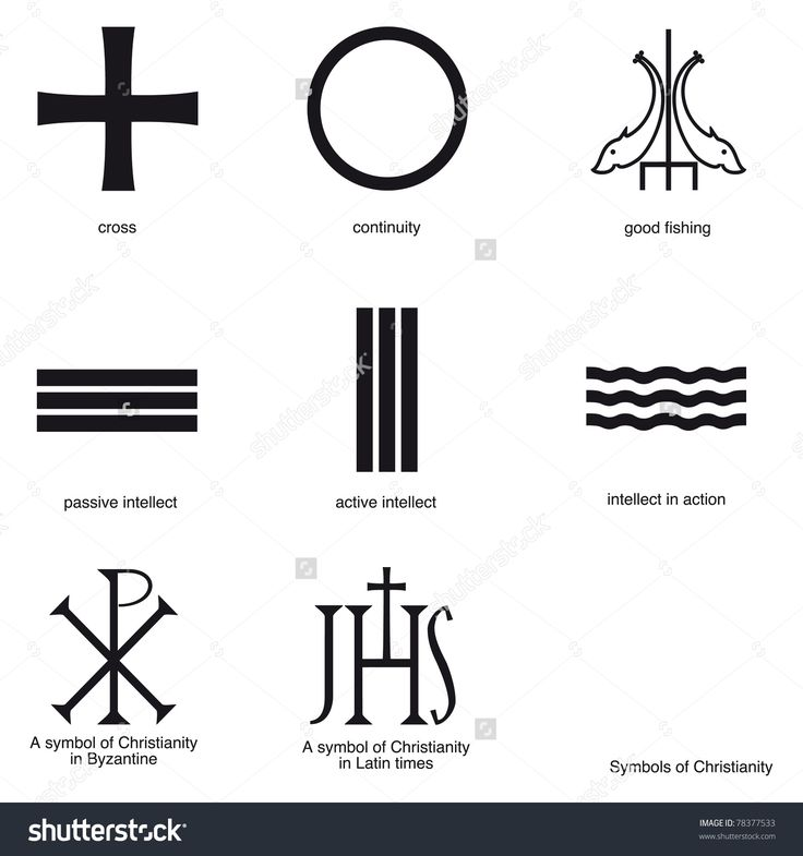 10 ideas about water symbol on pinterest symbols