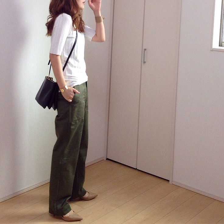knit, shoes #zara pants #iena bag #celine accessory #deuxiemeclasse #maisonboinet