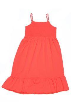 Asymmetry  Elbise https://modasto.com/asymmetry/kiz-cocuk/br11815ct105