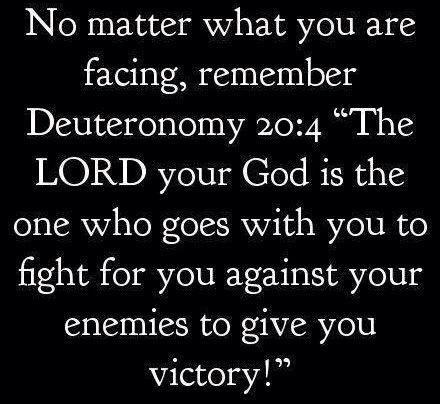 kjv victory in jesus site:pinterest.com | Victory in Jesus. | Scriptures | Pinterest