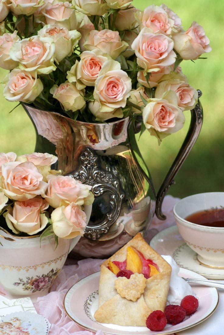 Special+Delivery+Tea+028.JPG (1071×1600)