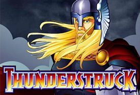 Thunderstruck - http://freecasinogames.directory/thunderstruck/