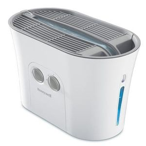Honeywell HCM-750 Cool Moisture Humidifier