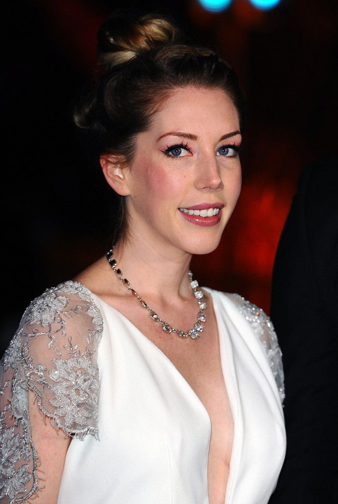 Katherine Ryan Nude Photos 33