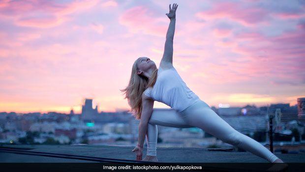 Retro Kühlschrank Yoga : Besten jullan bilder auf sportübungen yoga posen