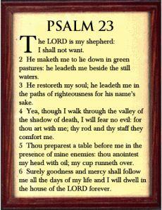 Psalm 55 Prayer   psalm23-1-6-copy3