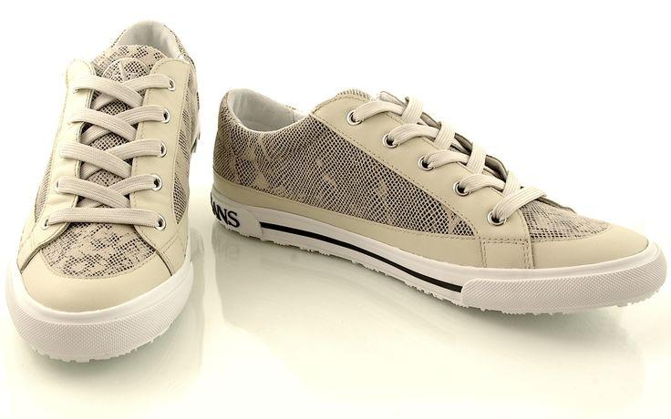 http://zebra-buty.pl/model/5291-trampki-armani-jeans-a55a7-67-1d-white-2051-090