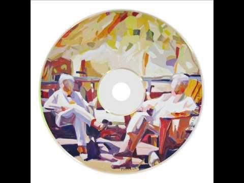 Patrick De Giorgi - Summer EP [MJ126]