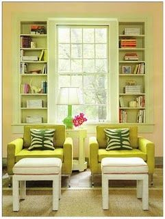 35 best ikea done right images on pinterest living room for Ikea katy texas