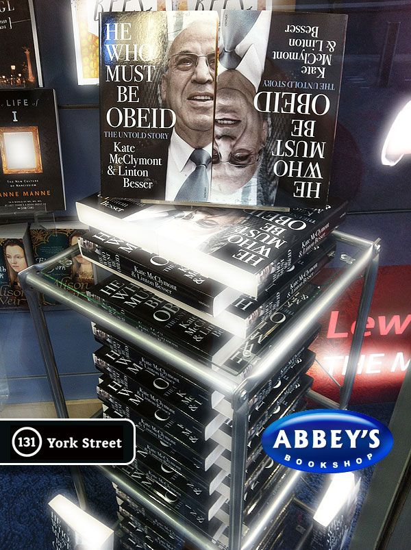 Model of #HeWhoMustBeObeid Tower of Power. Rated to withstand ICAC. Original plan to be situated Sydney Inner West.