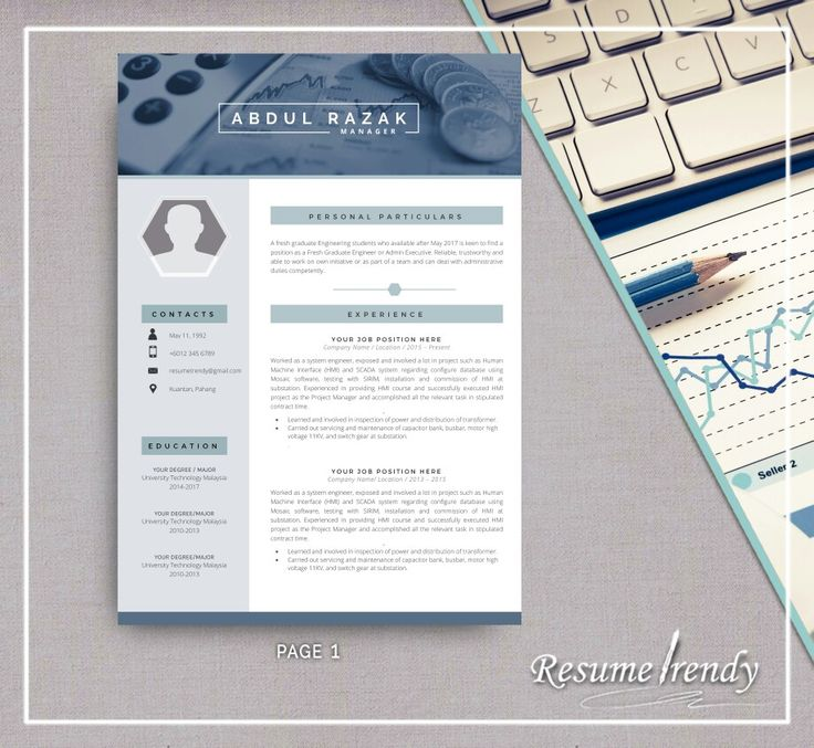 PREMIUM PRO 9! Our resumes are well-crafted and timeless, you can easily adjust them according to your needs and use for years. This resume template will surely satisfy your need while looking for your dreams career.