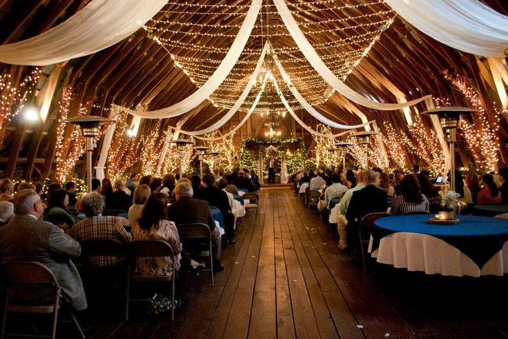 Our Wedding Black Fox Farms In Cleveland Tennessee