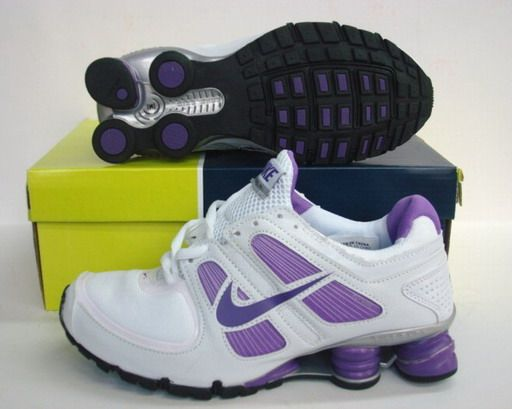 fkzisa 1000+ images about Nike shox!!! Love them!!! on Pinterest | Woman