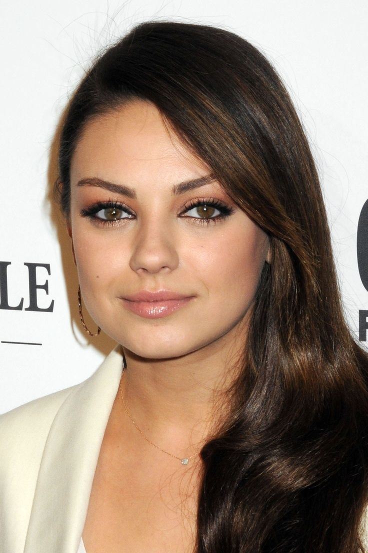Congratulate, seems mila kunis nude picture think already