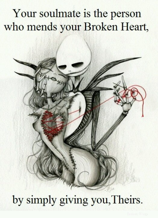 would like this as a tattoo :p