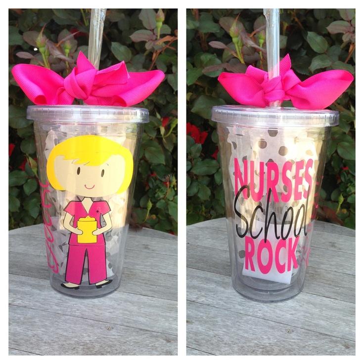 27 best School Nurse Gifts images on Pinterest | Nurse gifts ...