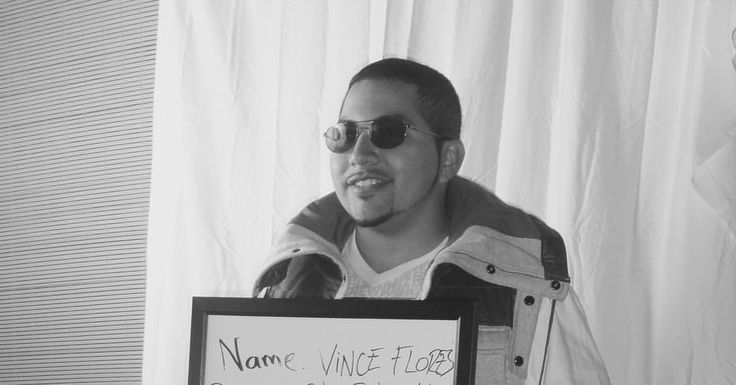 """29 Likes, 2 Comments - Vince (@vincente808) on Instagram: """"😎 #casting #castingcall #tbt #throwback #throwbackthursday #atl #atlanta #acting #actorslife…"""""""
