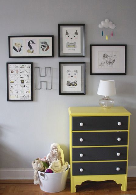 The+butter+flying+nursery+mobile-leptitpapillon+mobile+chambre+enfant+bebe--the+butter+flying+etsy-the+butter+flying+mobile+-mobile+design-thebutterflying.com.jpeg (447×640)