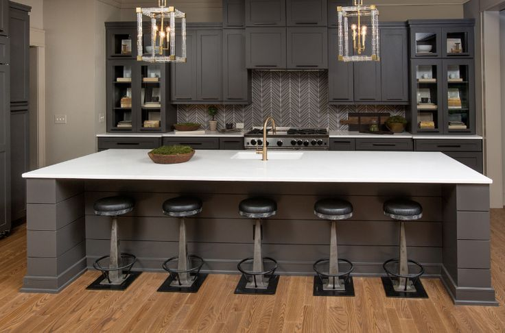 Küchenabschlussleiste ikea ~ Oltre fantastiche idee su küchenabschlussleiste su