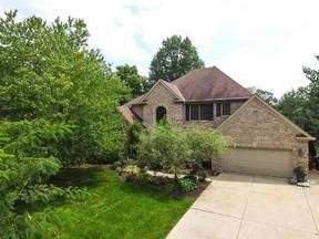 Homes for Sale Warren County-  Search for homes for sale in Warren County Ohio Homes for Sale in Riverside Hills of Miami Township, Ohio 45140 http://www.listingswarrencounty.com/homes-for-sale-in-riverside-hills-of-miami-township-ohio-45140/