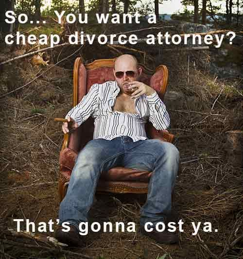 There really is no such thing as a cheap Phoenix divorce attorney. Read more at: https://affordableazdivorce.com/divorce-news/cheap-phoenix-divorce-attorney.html. #cheap #phoenix #az #divorce