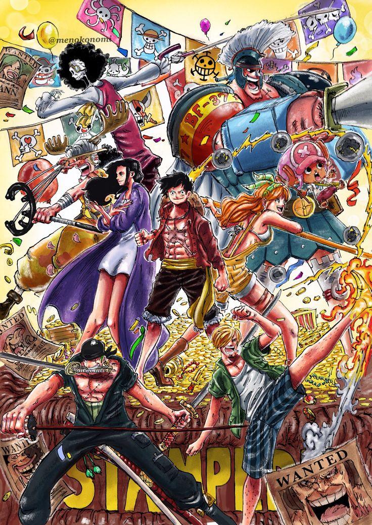 Rashad On Twitter One Piece Fanart One Piece One Piece Anime