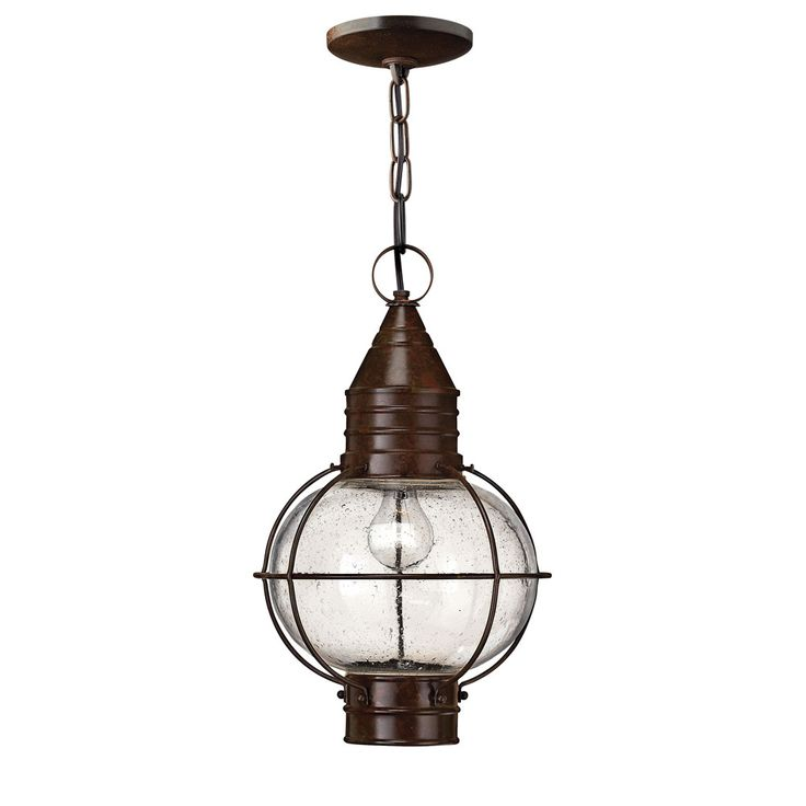Cape cod outdoor pendant by hinkley lighting http www lightopiaonline