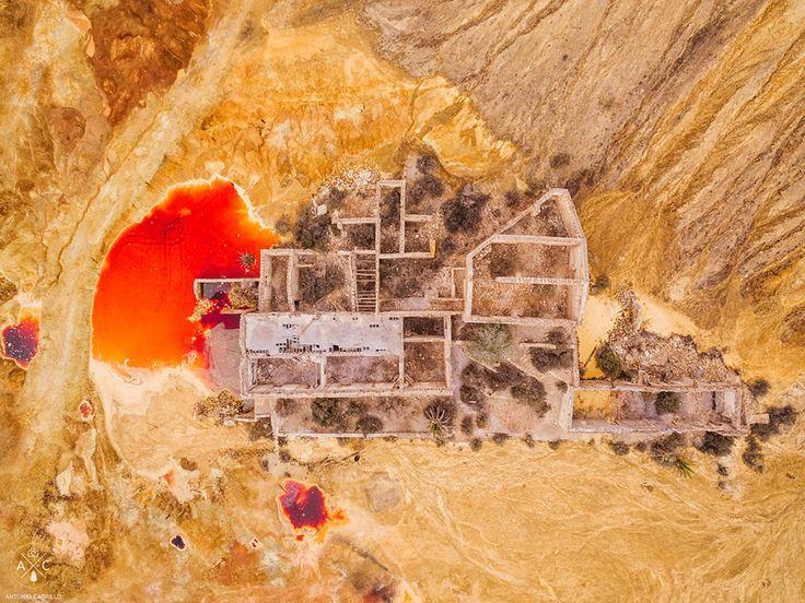 #lópez_antonio_carrillo #ancalop #antonio_carrillo #photographer #photography #landscape #aerial_photography #aerial_photo #drone #spain #noipic
