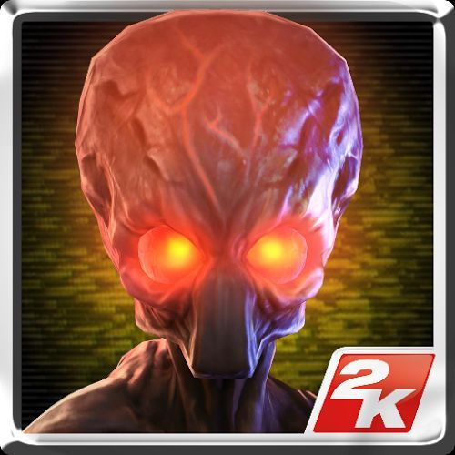 XCOM: Enemy Within Civilization Revolution 2 NBA 2k17 WWE Sid Meier Starship $3 each (ios) #LavaHot http://www.lavahotdeals.com/us/cheap/xcom-enemy-civilization-revolution-2-nba-2k17-wwe/156240?utm_source=pinterest&utm_medium=rss&utm_campaign=at_lavahotdealsus