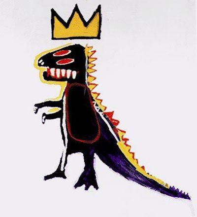 not on the high street dinosaur wallpaper