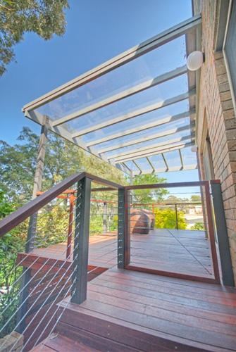 17 best images about extension on pinterest glasses for Sunroom extensions sydney